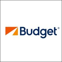 Budget Rent-a-Car UK