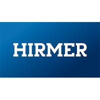Hirmer.de