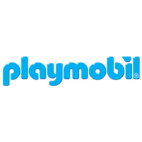 Playmobil IT