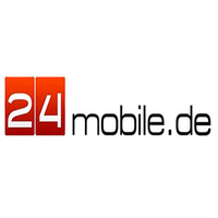 24mobile.de Handy Online Shop