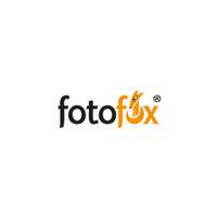 Fotofox logo