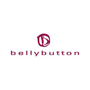bellybutton.de