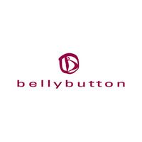 Bellybutton kids clothing cashback logo