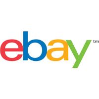 eBay Online Auktionen