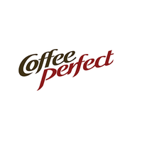 Coffee perfect de