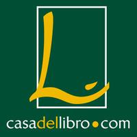 Casadellibro 300x300