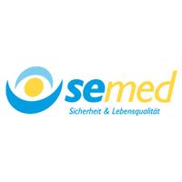 Semed.de - Sanitätshaus online