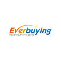 Everbuying logo