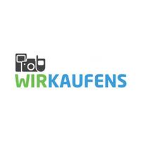 Wirkaufens logo