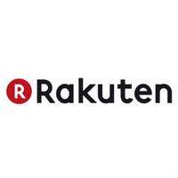 Rakuten logo 300x300