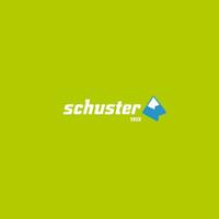 Schuster logo neu