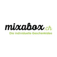 mixabox