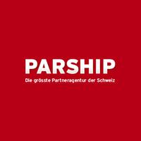 Parship De Einloggen