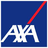 Axa ohne claim rgb300
