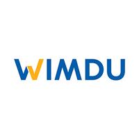 Wimdu.de