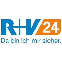 R v24 logo neu