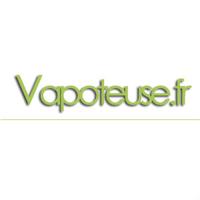 Vapoteuse