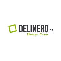 Delinero logo