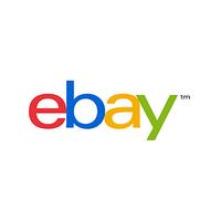 eBay Österreich Logo
