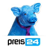 20170822 preis24 logo a00 300x300 winni