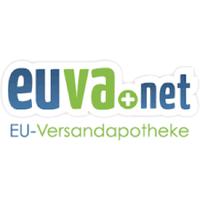Euversandapotheke logo neu