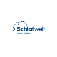 Schlafwelt.at