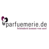 Parfuemeriede logo 300