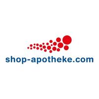 shop-apotheke.at