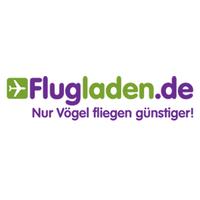 Flugladen.logo