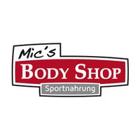 Mic's Body Shop