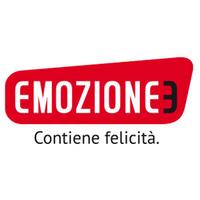Emozione3 logo 300x300