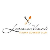 Lorenzovinci logo 300x300