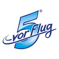 5vorflug logo1
