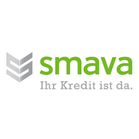 smava - Top Online Kredite