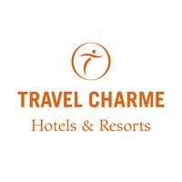 Travelcharme logo neu
