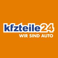 Kfzteile24 de logo