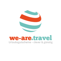 We are travel de kurzurlaub