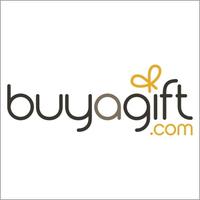 Buyagift.com logo