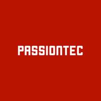 Passiontec.de