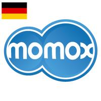 Momox de 300x300
