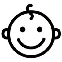 kidswoodlove: Holzmöbel & Holzspielzeug
