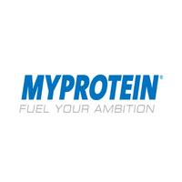 Myprotein logo 300x300
