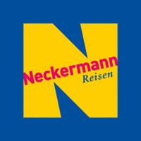Neckermann reisen flug cashback cash back freunde werben freundschaftswerbung rabatt