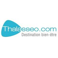 Thalasseo 14 600