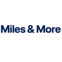 Mile more logo neu