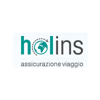 Holins.it