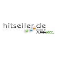 Hitseller.logo