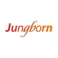 Jungborn logo