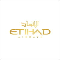 Etihad Airways UK