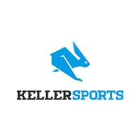 Keller sport logo